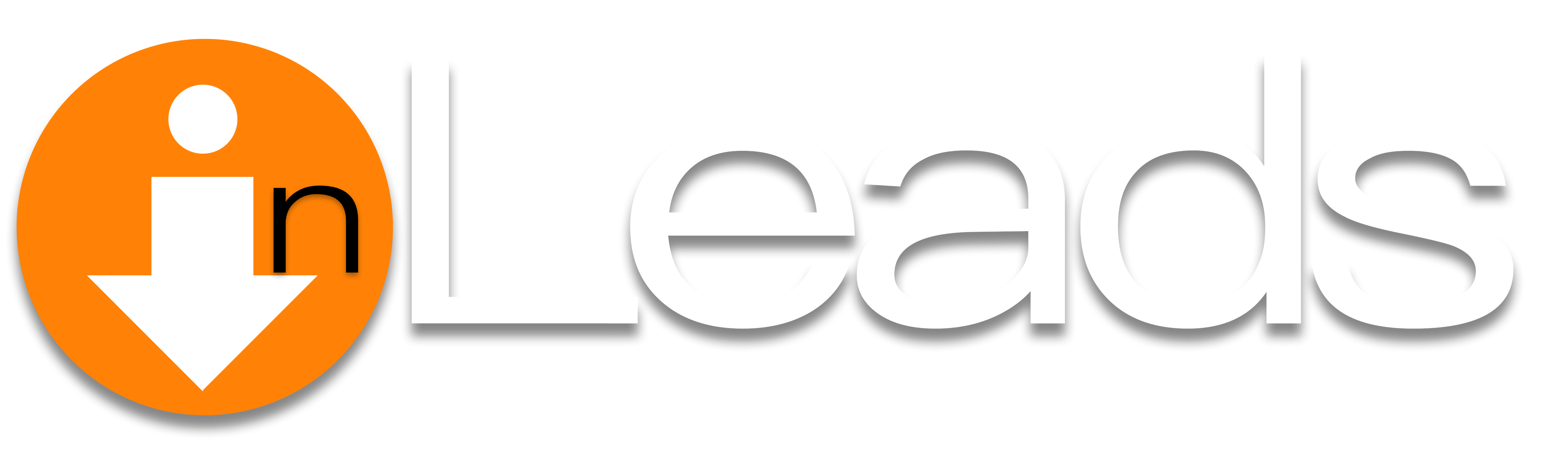 inLeads Marketing Group